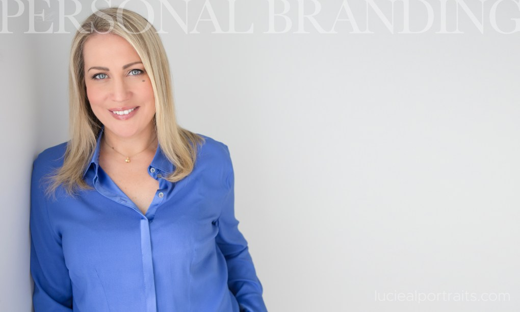 Personal Branding, Lucie Al Portraits, Portrait Photography, Cork Photographer, Headshots, Women in business, Cork Business woman