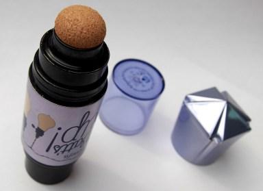 Benefit Watt´s up! Higliter brush/sponge