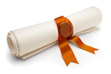 academic-certificates.jpg