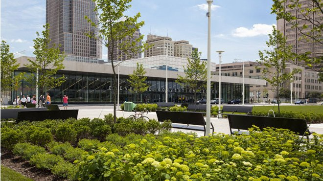 Cleveland Clinic innovation team shares strategic formula for tech transformation