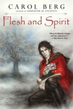 FleshAndSpirit_medium
