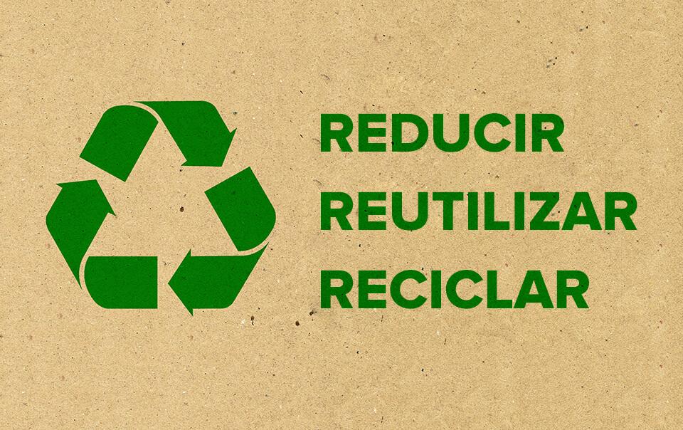 ¿Que es el arte reciclado?