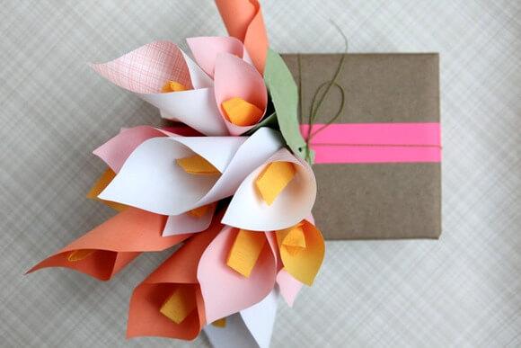manualidades con papel plegado05
