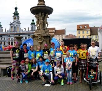 RunTour2016_CB5