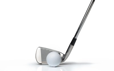 Three Ways a Well Rounded Fitness Program Helps You Play Great Golf