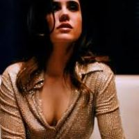 Jennifer Connelly Claims ''more sexual parts to prove yourself''