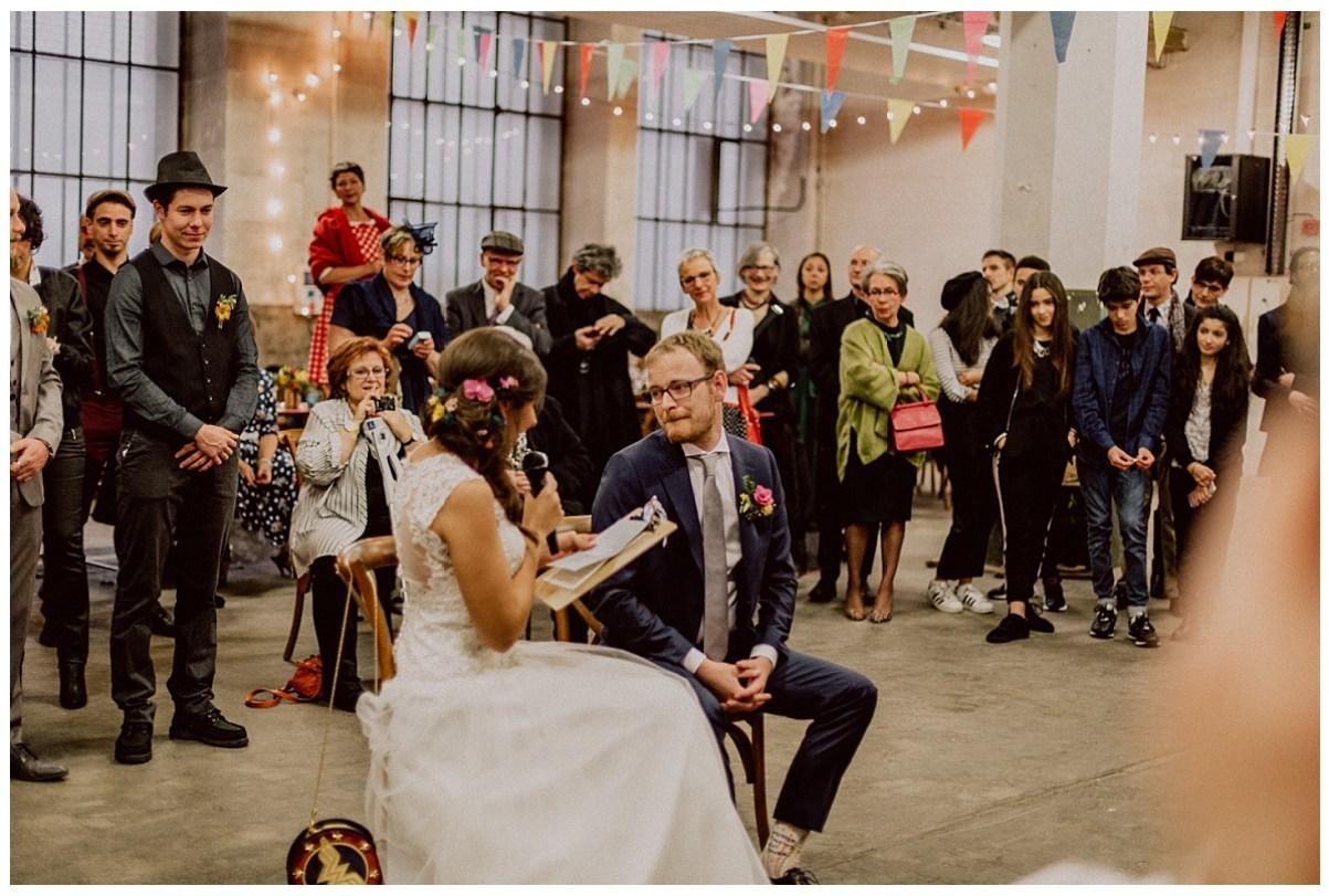 mariage atypique alsace