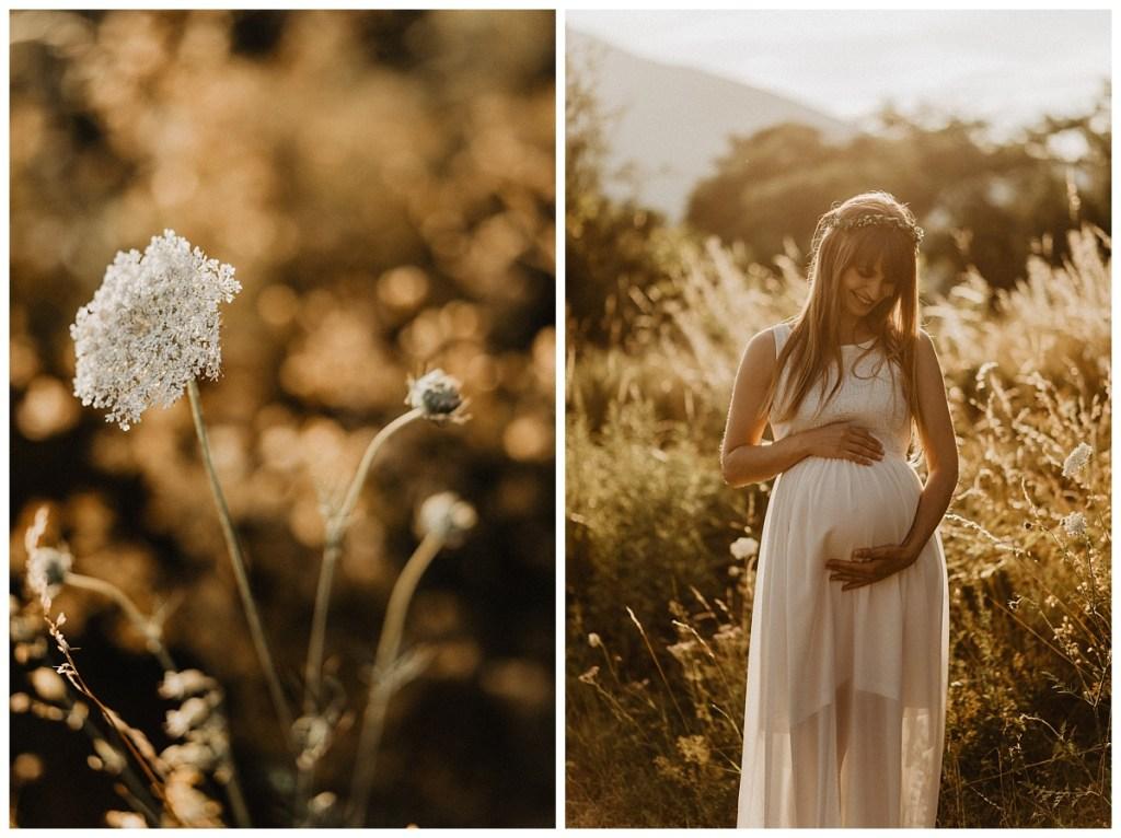 photographe grossesse naissance alsace strasbourg haut rhin
