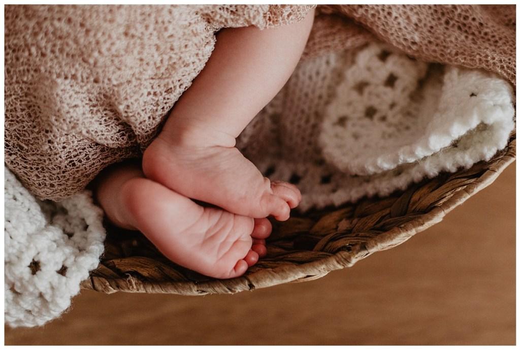 photographe séance naissance alsace