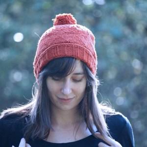 bonnet 3 - Le bonnet | Mailles Nature