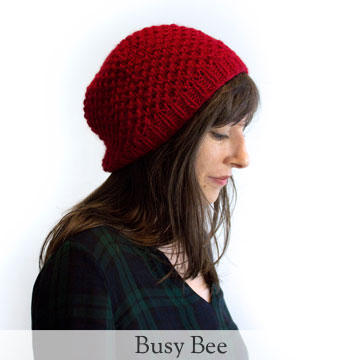 busy bee square2 - Designs