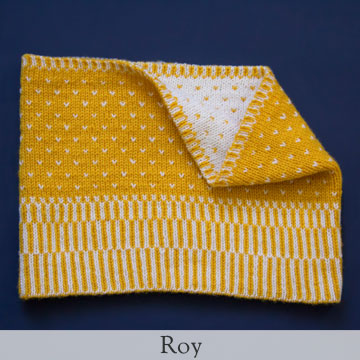 roy square2 - Designs