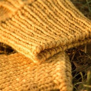 detail montage moufles frisson web - Frisson