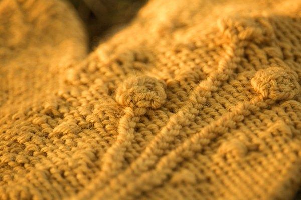 detail moufles frisson web - Frisson