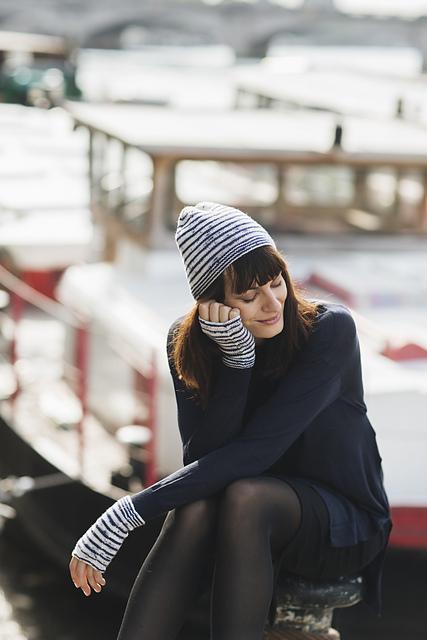 mariniereset 1 medium2 - I Knit Paris : mon expérience de styliste photo