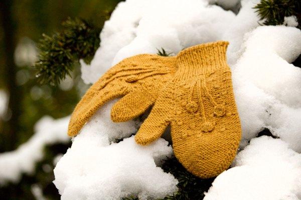 moufles neige03 frisson web - Frisson