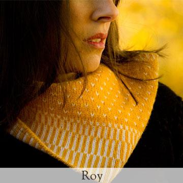 roy square - Designs