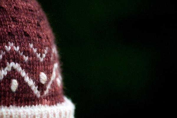 web-hivernal-detail-01
