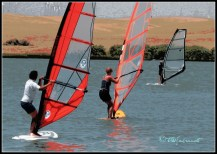 windsurf-trio