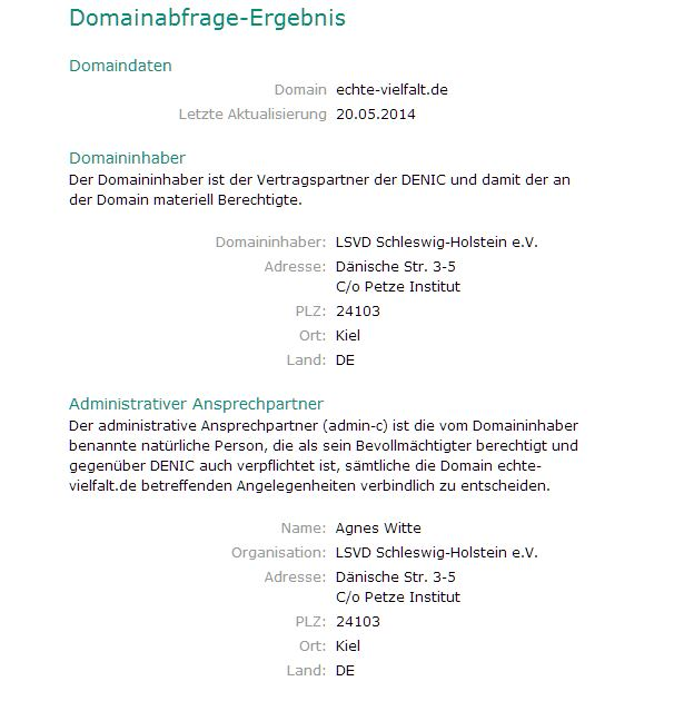 domaindaten-echte-vielfalt