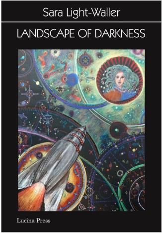 Book cover 72 dpi