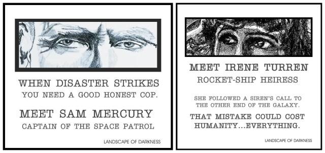 Meet-Sam-Mercury-and-Irene-version2