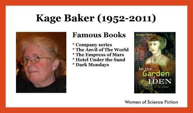 4Kage-Baker-slide-border