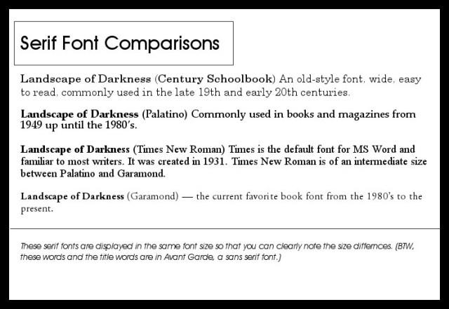Serif-comparison-graphic-final