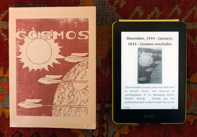 Cosmos-facimile-vs-my-eBook-150-dpi