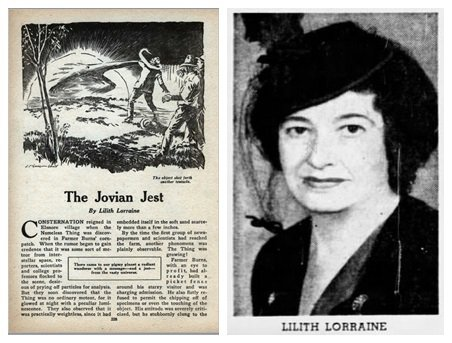 The Jovian Jest_Lorraine
