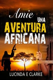 Amie 1 New Spanish Front cover 75 dpi v2