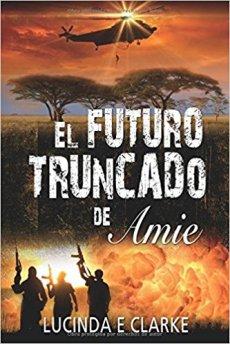 AMIE 3 SPANISH COVER