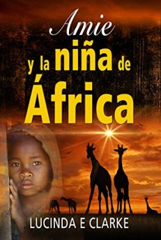 AMIE SPANISH COVER 2