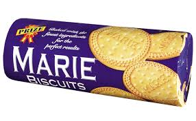 MARIE BISCUITS 2