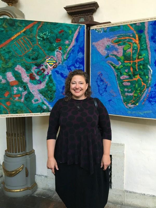 Vizcaya-Art-Show-Lucinda-Linderman