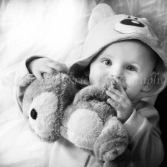 Baby photography Cambridge Lucinda Price