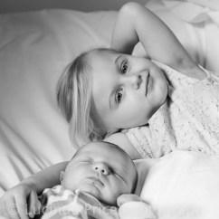 siblings photo lucinda price