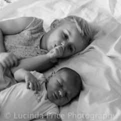 Siblings-16