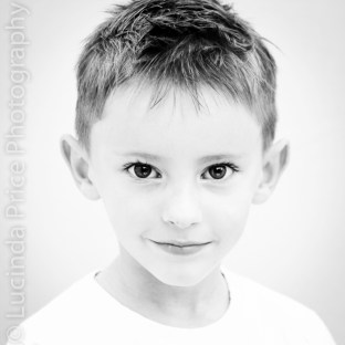 Lucinda Price Photography Cambridge