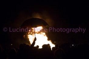 Cambridge fireworks lucinda price photography
