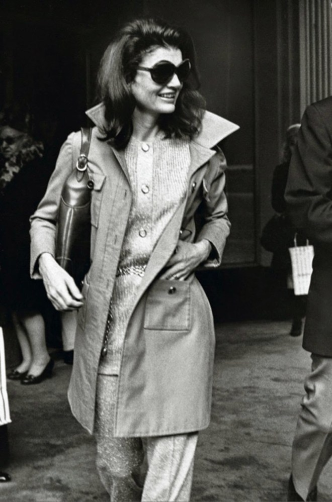 jackie-kennedy-onassis-in-the-1970s-5