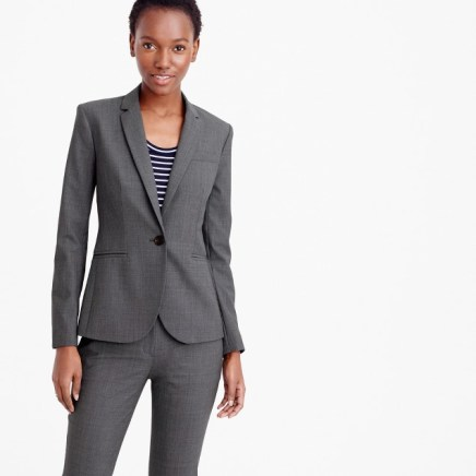 campbell-blazer-in-italian-stretch-wool