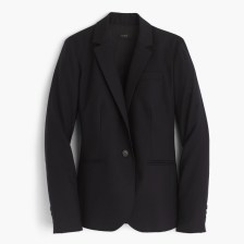 campbell-blazer-in-super-120s-wool