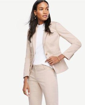 cotton-sateen-one-button-jacket