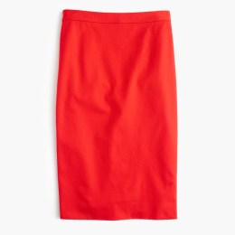 pencil-skirt-in-bistretch-cotton