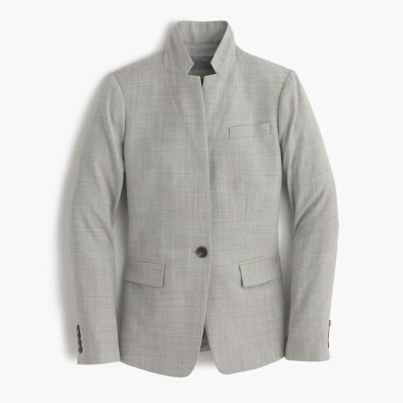 regent-blazer-in-super-120s-wool