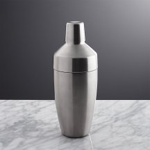 carter-cocktail-shaker
