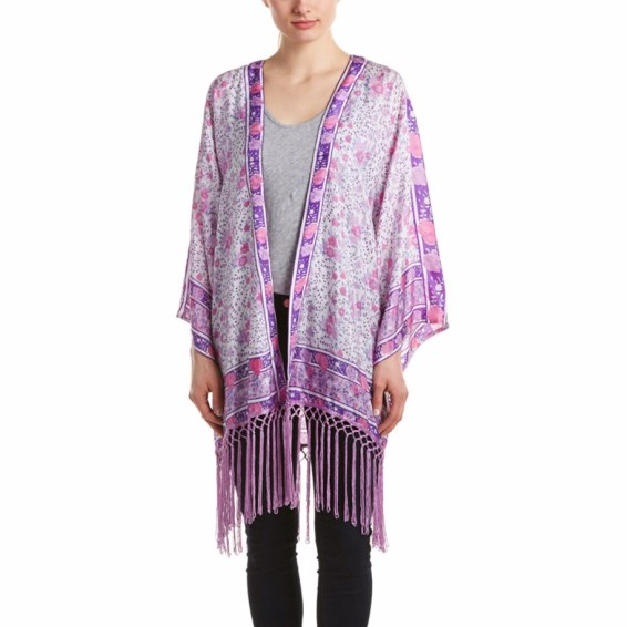 537ad03a0f56305f615c463911f5d83f--silk-kimono-kimono-jacket