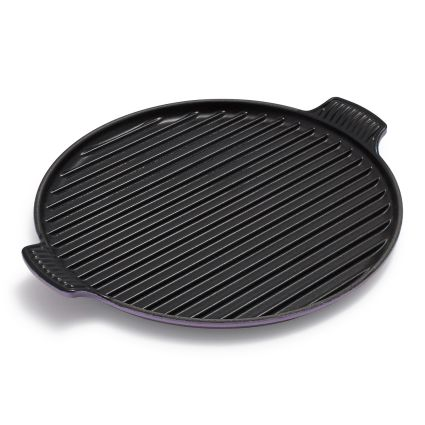 bistro grill