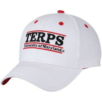 terps hat